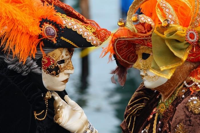 2012_Venice_Carnival_4 (700x467, 134Kb)