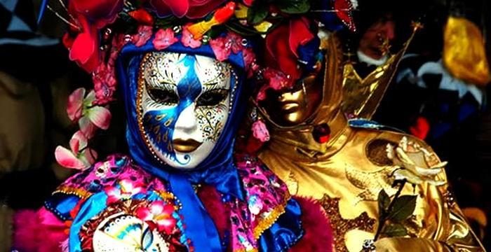 2012_Venice_Carnival_6 (700x360, 73Kb)