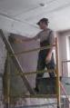 Ремонтные работы (77x119, 21Kb)
