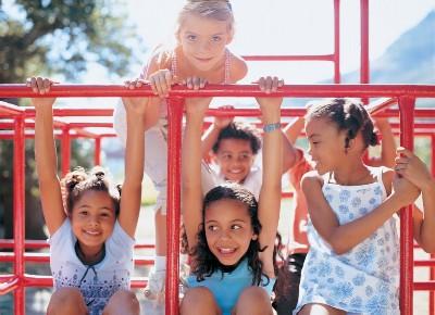 дети (400x290, 43Kb)