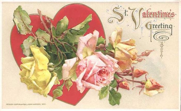 2795685__Valentines_Day_Vintage_64 (700x429, 103Kb)