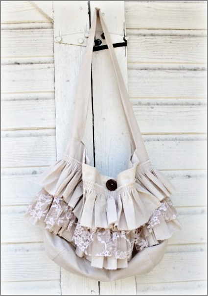 bag ruffles lace (425x604, 64Kb)