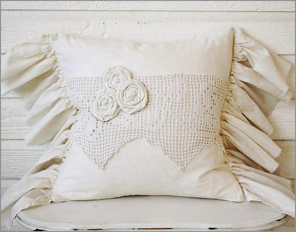 pillow1112copycopy (604x474, 98Kb)