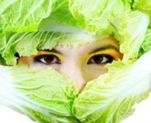 капустные маски/2719143_700 (310x252, 14Kb)