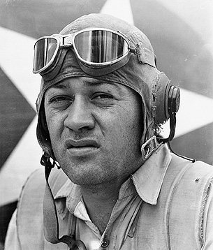 01 boyington_1 (305x358, 55Kb)