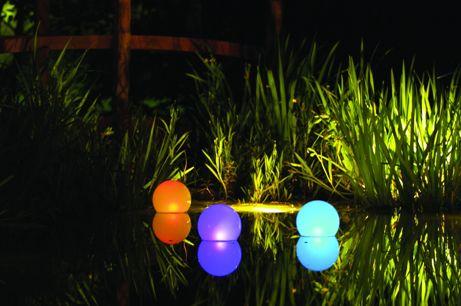 светящиеся шары (461x306, 29Kb)