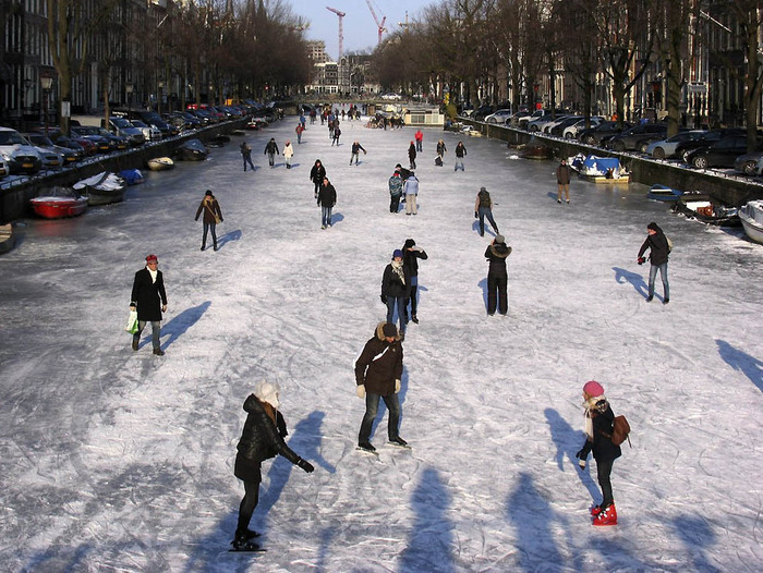 Амстердам 5 (700x526, 171Kb)
