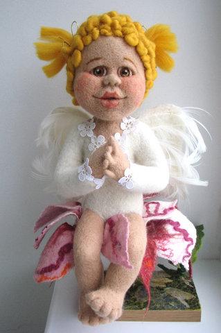 кукла ангел1 (319x480, 64Kb)