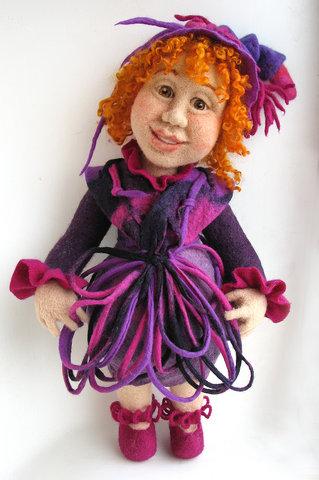 кукла сиреневый сон (319x480, 74Kb)
