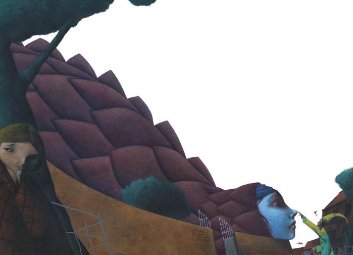 bruja 2 (700x504, 183Kb)