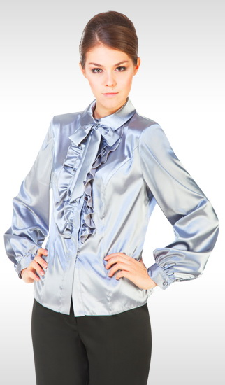 blouse_750a_48-52_enl (322x550, 45Kb)