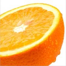 apelsinovoe-maslo-219x219 (219x219, 15Kb)
