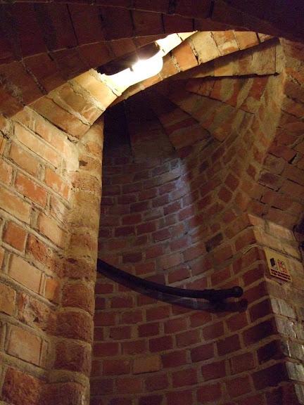 Тракайский замок недалеко от Вильнюса 81878