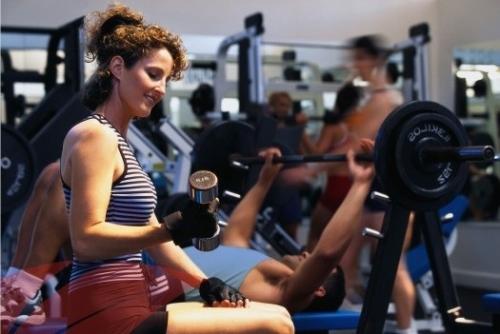 эффективные тренировки советы/1328892961_muravey (500x334, 116Kb)