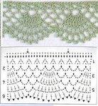 Превью 2-4 (262x283, 23Kb)