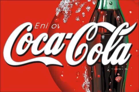 coca-cola (484x321, 37Kb)