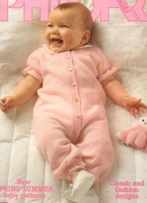 baby (506x700, 253Kb)
