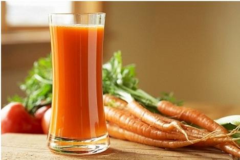 морковный сок (469x313, 44Kb)