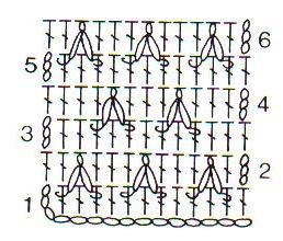 1327474222_shema-uzora-kryuchkom-s-pyshnymi-listikami (258x220, 20Kb)
