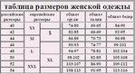 Превью к (479x264, 118Kb)