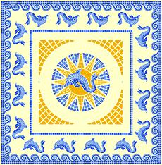 mosaic01_l (230x234, 23Kb)
