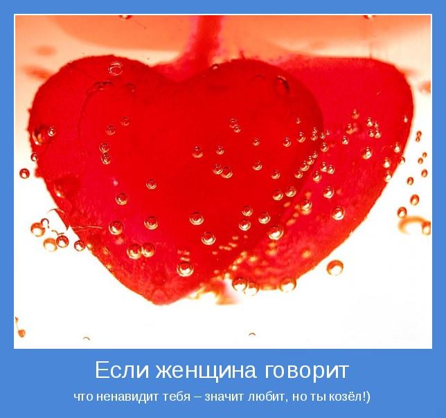 Любовь мотиватор 37 (644x604, 68Kb)
