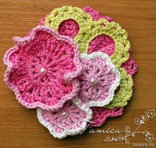 Мастер-класс по изготовлению вязаного крючком цветка для украшения шапочек,повязок для волос,детской одежды..../4683827_20120211_105336 (525x498, 111Kb)
