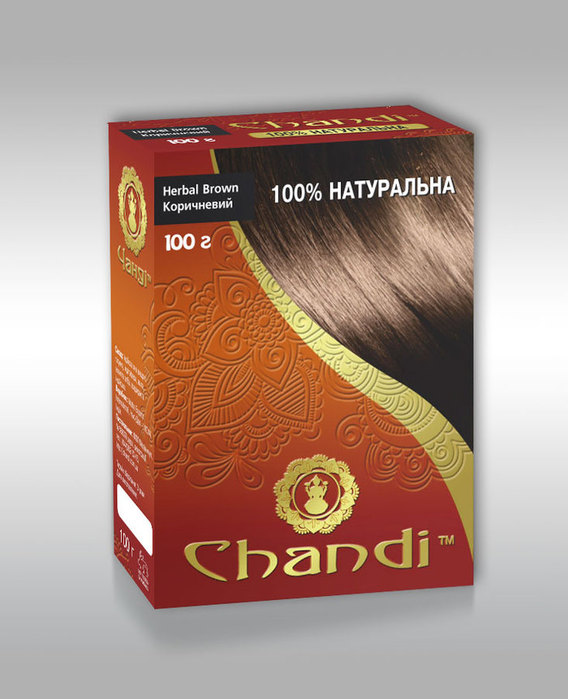 натуральная краска для волос/1328946289_2 (568x700, 77Kb)
