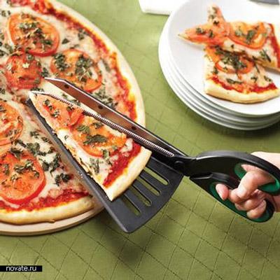 Ножницы для пиццы (400x400, 62Kb)