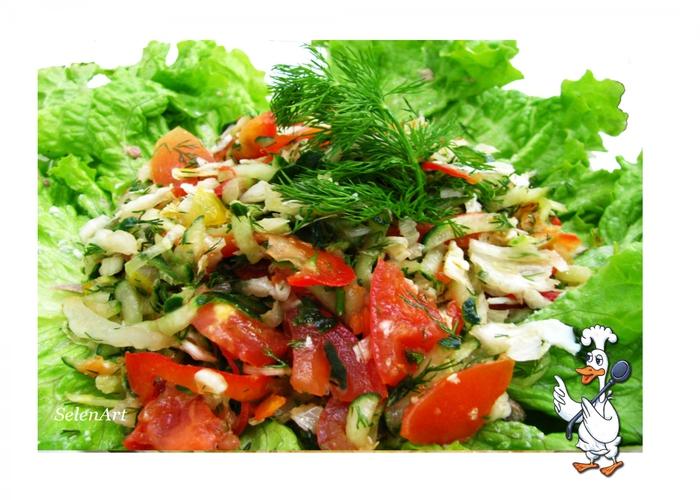 4278666_vitaminnii_salat (700x500, 260Kb)
