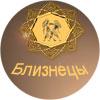 4355329_Blizneci (100x100, 20Kb)