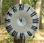 Превью часы 3_ (600x585, 174Kb)