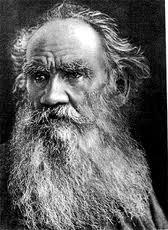 Лев Толстой (168x230, 10Kb)