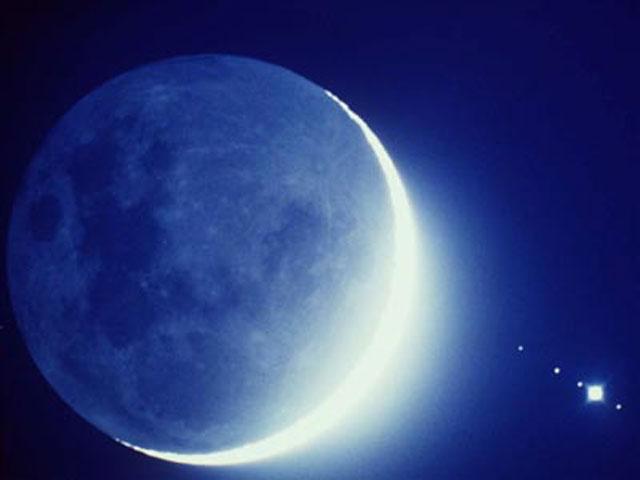 первый лунный (640x480, 24Kb)