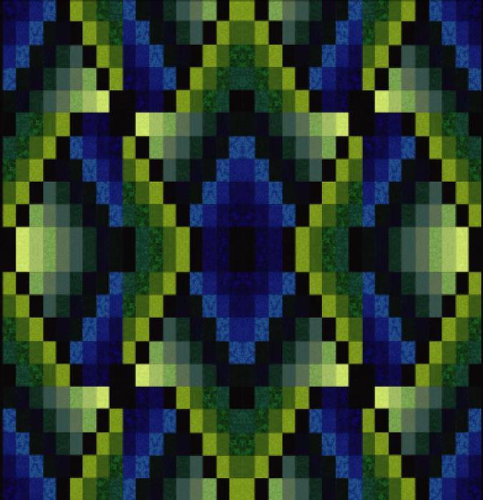 3258697_hufgt60 (676x700, 58Kb)