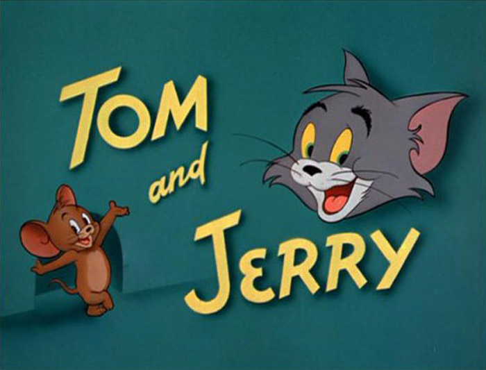 12-tom-and-jerry-cartoon-characters-wallpaper (700x533, 86Kb)