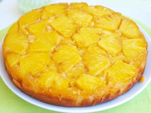 ananas (525x393, 68Kb)