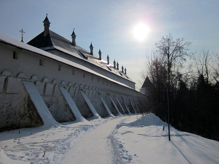 14 Звенигород (700x525, 102Kb)