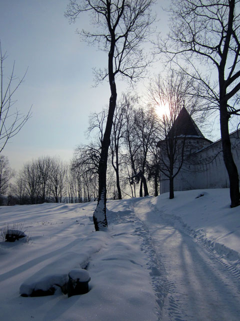 17 Звенигород (480x640, 117Kb)