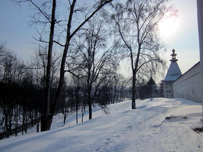 19 Звенигород (700x525, 151Kb)