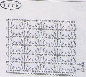 01116 (289x260, 44Kb)