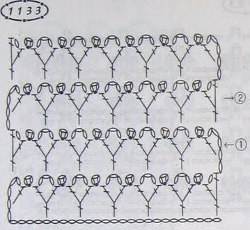 01133 (359x331, 60Kb)