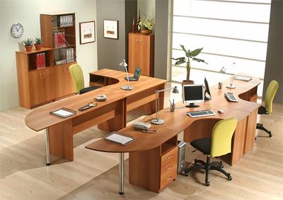 мебель (400x283, 99Kb)
