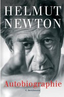 Helmut Newton 008 - Autoportrait +/4715244_Helmut_Newton_008__Autoportrait_ (250x379, 87Kb)