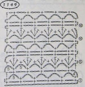 01149 (300x306, 58Kb)
