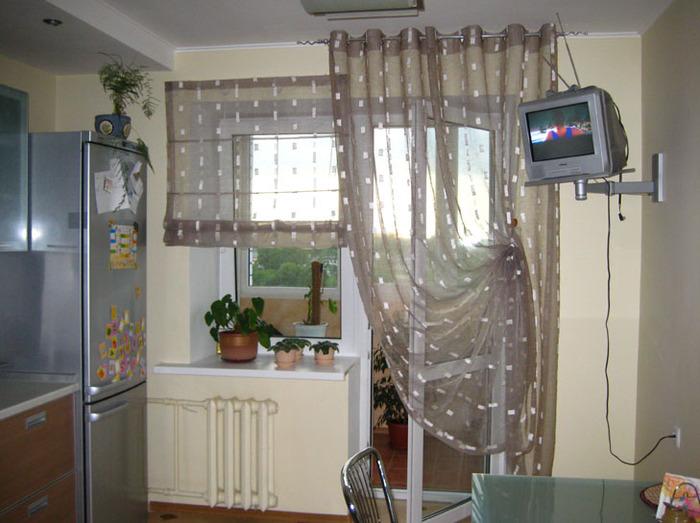 шторы для кухни дизайн штор. шторы для кухни дизайн штор.