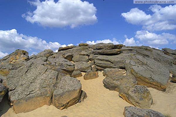 каменная могила (600x399, 66Kb)