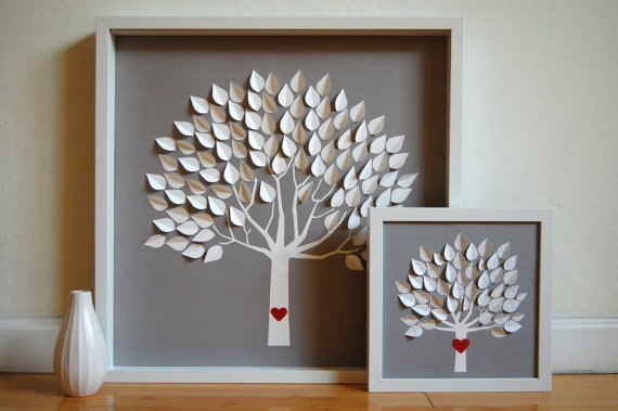 дерево любви (570x379, 37Kb)