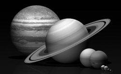 1326788788_planets (250x153, 6Kb)