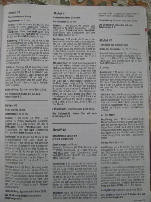 IMG_0532 (525x700, 441Kb)